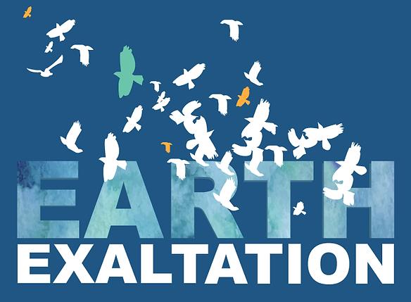 Earth-Exaltation.png
