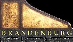 brandenburg virtual2.png