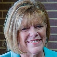 Sue-Keithahn.jpg