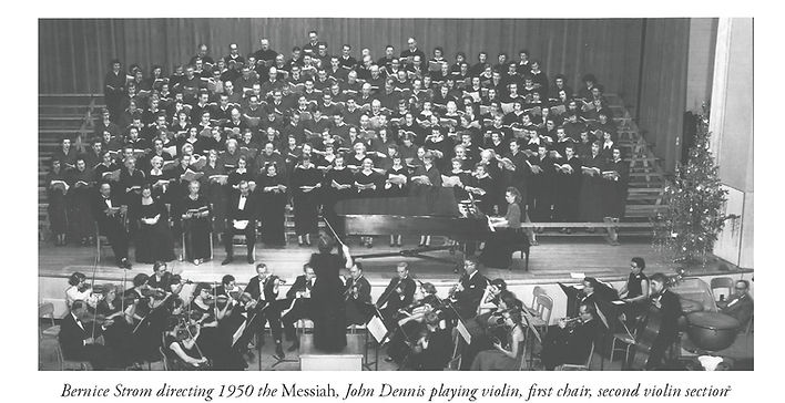1950 Messiah performance.jpg