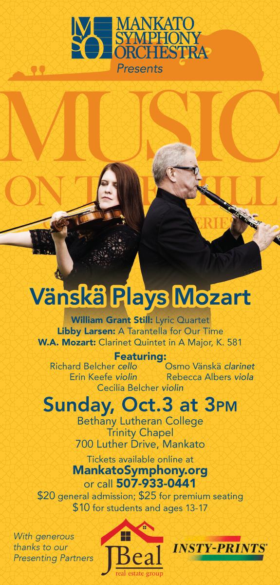 Music on the Hill-Vanska Plays Mozart.png