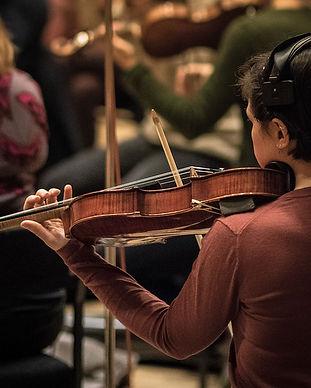 violins2-800px.jpg
