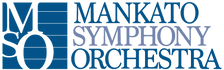 MSO-logo-400px_edited.png