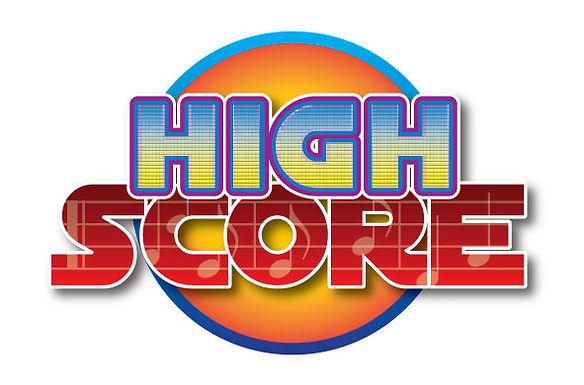 HighScore2.jpg