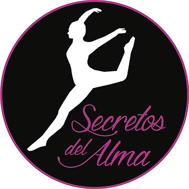 secretos del alma.png