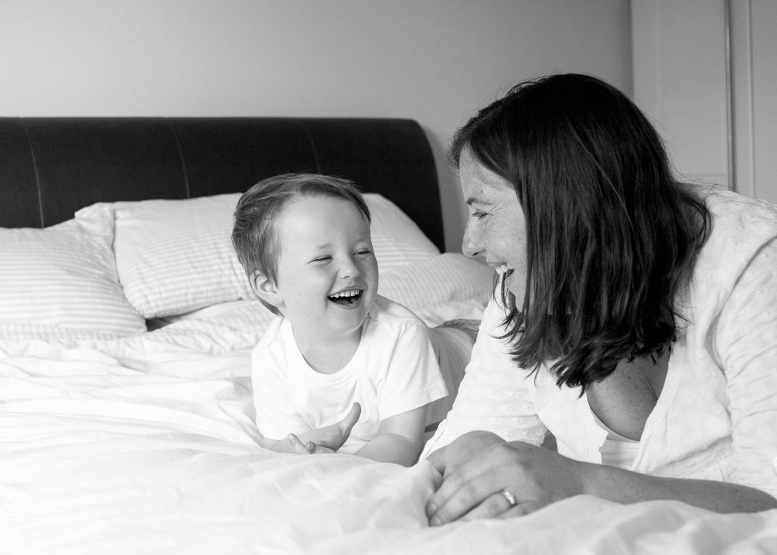 Dorset Days family photography by Arne family photographer