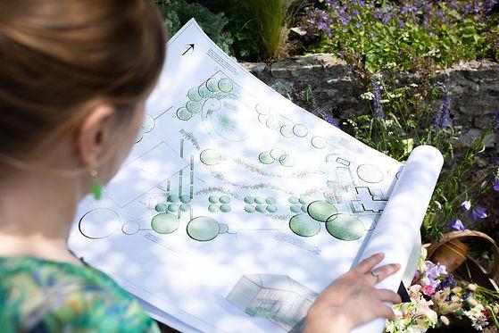 Seasons Green (low res)-173.jpg