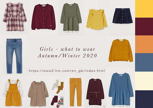 Girls what to wear.jpg