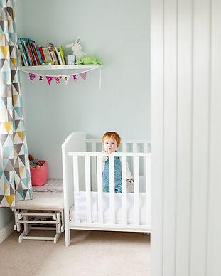 Dorset Days _ Baby portfolio-40.jpg