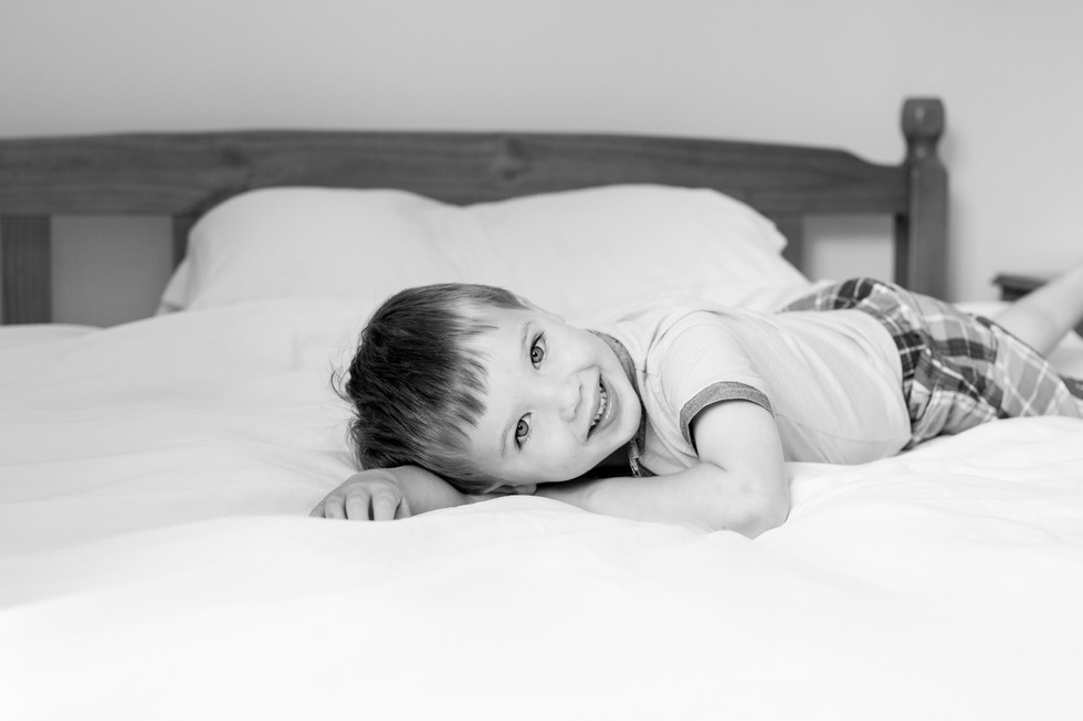 Dorset Days family photography by Purbeck family photographer
