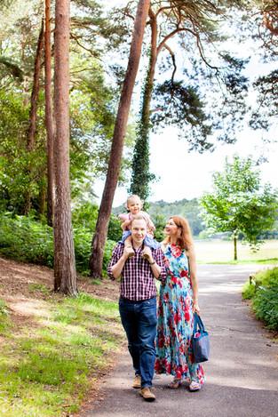 Dorset Days family photography by Sandbanks family photographer