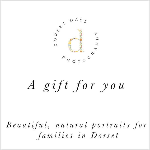 Gift voucher logo 13cm x 13cm.jpg