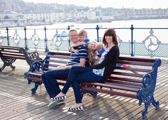 Dorset Days _ Family portfolio-5.jpg