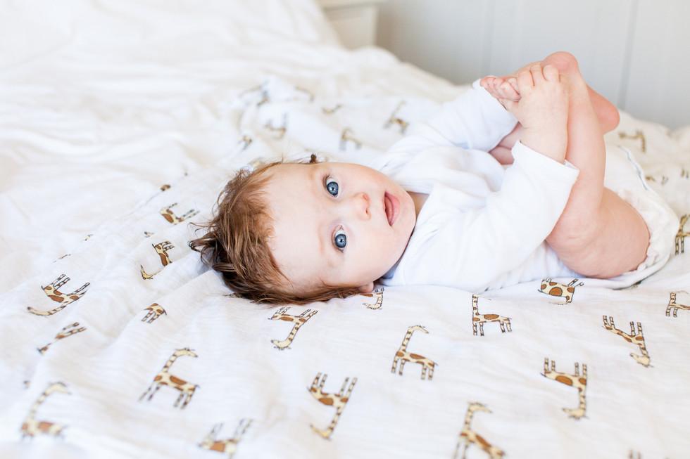 Dorset Days _ Baby portfolio-18.jpg