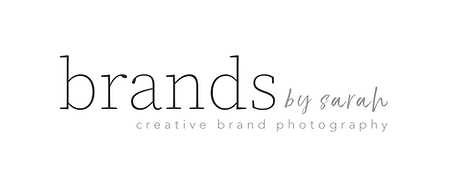 brands by sarah logo.png