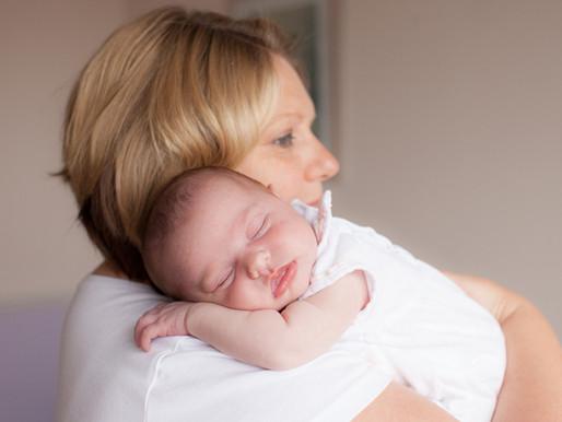 Dorset Days | Newborn baby preview | Wimborne newborn baby photographer
