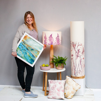 Brands by Sarah lifestyle product, brand and business photography for small businesses, artists, illustrators and entrepreneurs in Wimborne, Dorset
