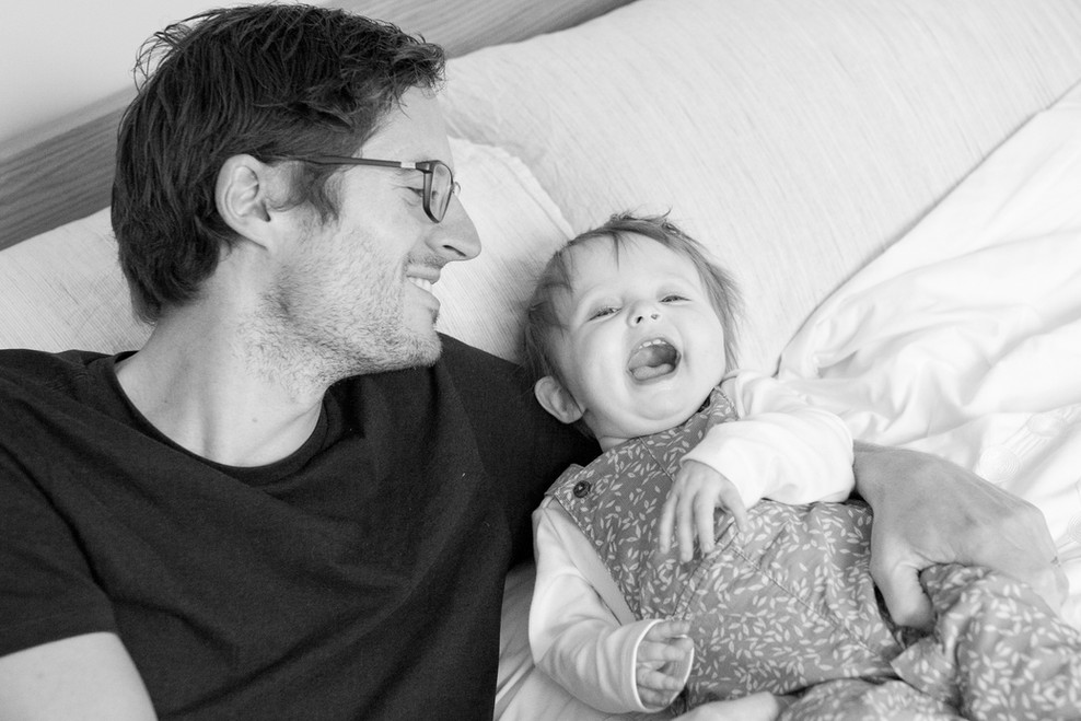 Dorset Days family photography by Blandford family photographer