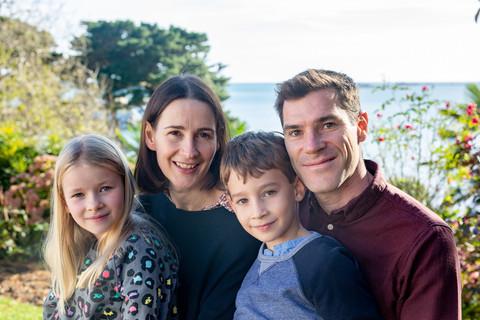 DORSET Days family photography | Dorset family photographer