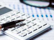 התאמת תקציב לעיצוב משרדים