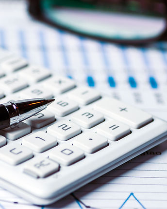 Keep track of your finances with Xero