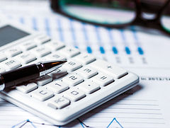 Floor Depot Price Quote Calculator