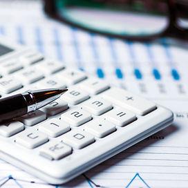 Eenmalige budgetcheck - Budgetcare