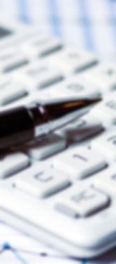 Fundamental Financial Management