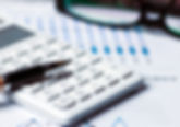 Accounting Payroll Bookkeeping Services