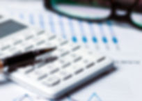 Accounting Services - Accounting Benefit Solutions