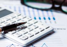 BAG, 18.02.2020 - 3 AZR 206/18: Zur Pflicht des AG, Vermögensinteressen der Arbeitnehmer zu wahren