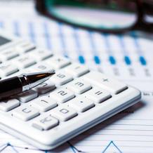 Accounts Department