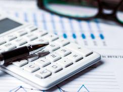 Como calcular os impostos do seu pró labore.
