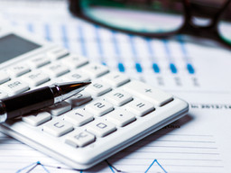 WAND Accounting Taxonomy Update