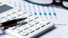 Quels sont les frais à prévoir pour devenir agent en immobilier ?