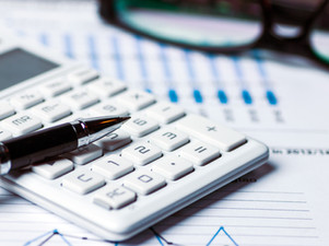 6 trends impacting accounting and finance