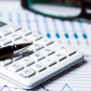 [ARTICLE] Coronavirus Stimulus Checks, Debt Relief and Your Finances