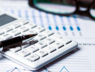 Mehrwertsteuer MwSt. Anmeldung per 1. Januar: Ja oder Nein?