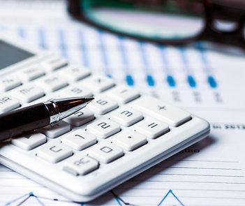 Premium Accountancy Package