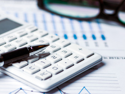 Be Careful When Deducting from a Salaried Employee's Pay
