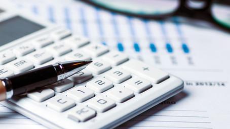 PPPでの税金控除に関する規制の発表