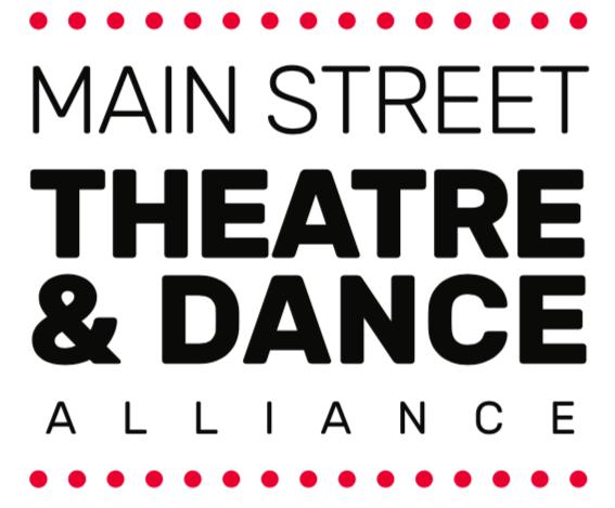 Main Street Theatre   Boston