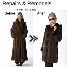Before to after (2).png