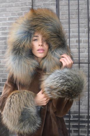 FurAroundFace.jpg