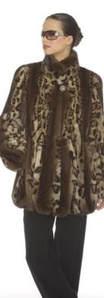 leopardminkjacket.jpg