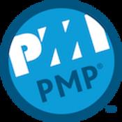 project-management-professional-pmp (1).