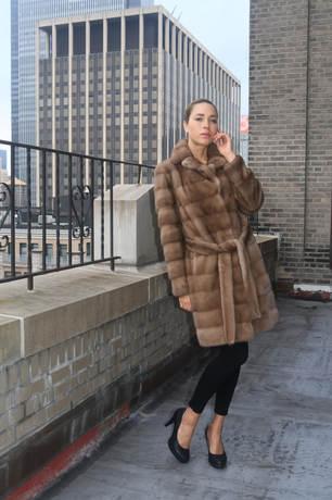 pastelhorizontalminkcoat.jpg