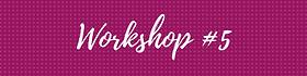 Copy of Workshop.png