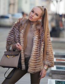 coat and bag (1).jpg
