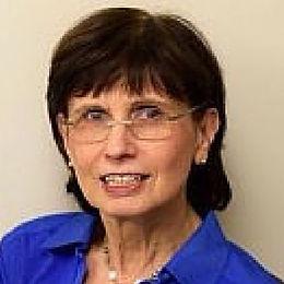 Irene Caniano